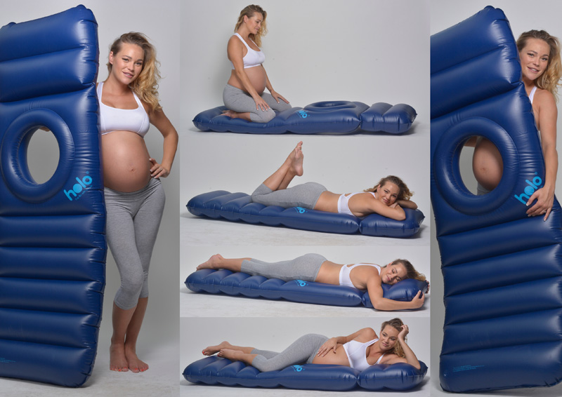 matelas-gonflable-grossesse-holo