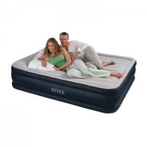 Matelas Intex Rest bed Deluxe