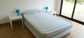 matelas-aerobed-comfort-classic-raised-king