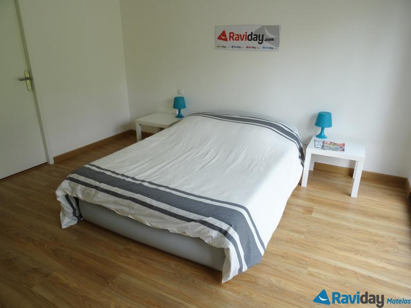matelas-aerobed-comfort-classic-raised-king-decor