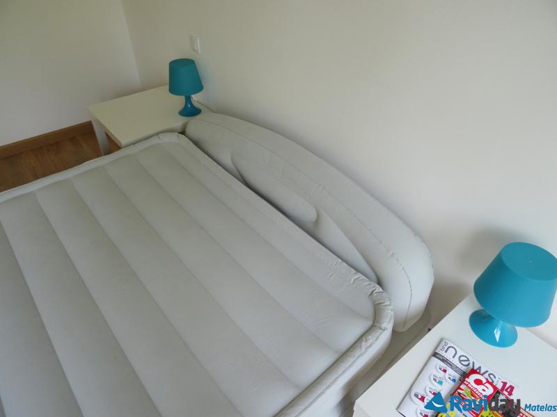 matelas-aerobed-comfort-classic-raised-king-tete-lit