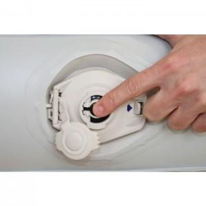 matelas-electrique-aerobed-comfort-classic-raised-single-2000011843-valve-whoosh_1_1