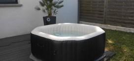 la plancha barbecook ninho 2 0 blog de raviday. Black Bedroom Furniture Sets. Home Design Ideas