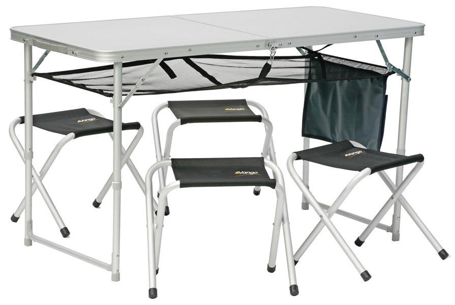 Bien choisir sa table de camping Comment choisir une table de mixage