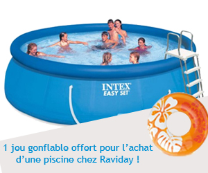 http://www.raviday.com/blog/wp-content/uploads/2015/05/sidebar-piscine-gonflable.jpg