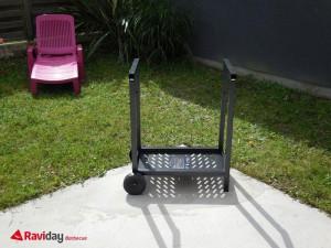 structure-roues-plancha-campingaz-exb-ex
