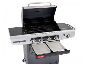 barbecue-barbecook-siesta-412-4-feux-compartiment