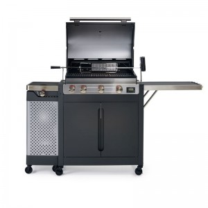 barbecue-gaz-3-feux-barbecook-quisson-4000-2
