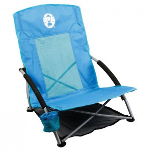 chaise-de-plage-coleman-low-sling-chair
