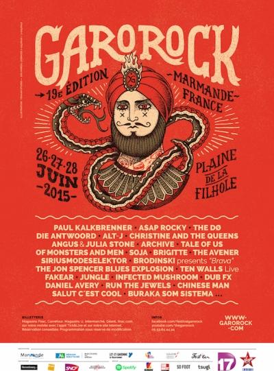 garorock-festival-affiche-2015