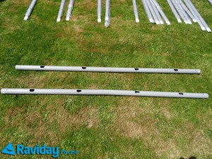 piscine-intex--ultra-silver-barres-tubulaires-courtes