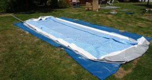 piscine intex d couvrez la gamme de piscines hors sol intex. Black Bedroom Furniture Sets. Home Design Ideas