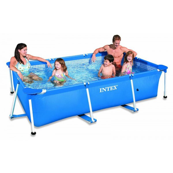 piscine-metalframe-intex-rectangulaire