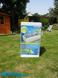 piscine-tubulaire-intex-packaging
