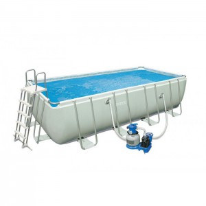 piscine-ultra-silver-intex