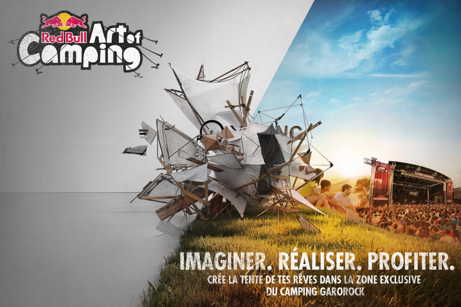 red-bull-art-of-camping-garorock-france