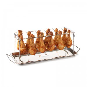 support-pour-aile-poulet-barbecook