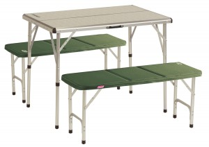 table-camping-coleman-banc-integre