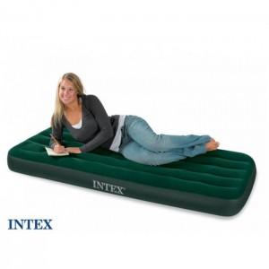 intex-downy-pompe-1p