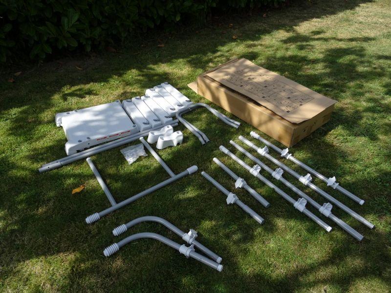 montage-piscine-intex-easyset-58