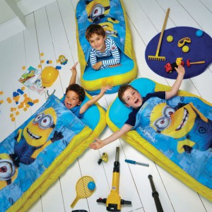 readybed-minions-copains