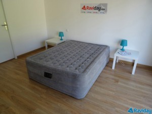 matelas-gonflable-intex-ultra plush