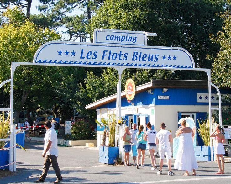 camping-les-flots-bleus