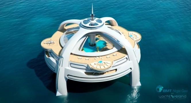 embarcation-fantastique-utopia