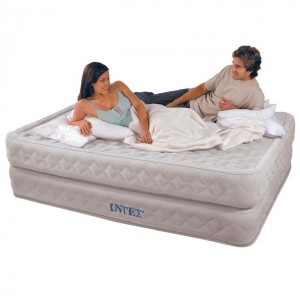 intex-supreme-bed-2-personnes-matelas-gonflable