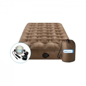 matelas-gonflable-aerobed-1place-activ