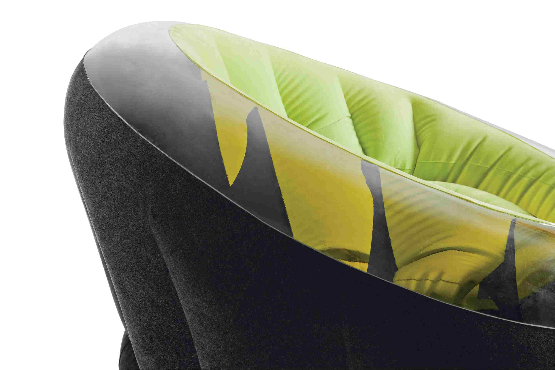 Les avantages du mobilier gonflable