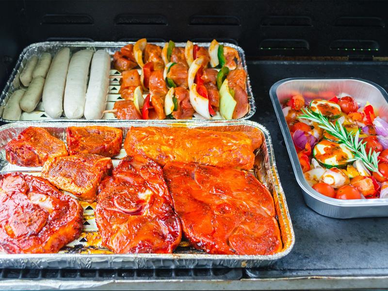 choix-viande-grill-barbecue
