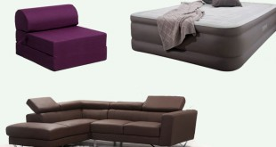 solutions-couchage-appoint-noel