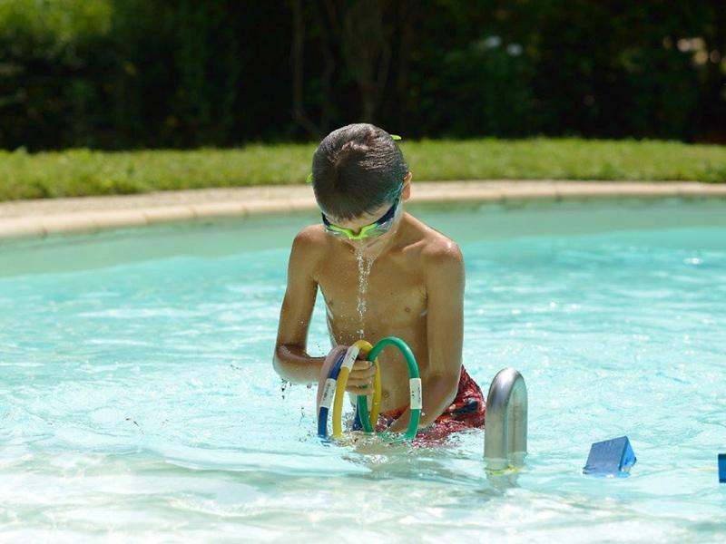 jeu-piscine-anneaux