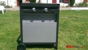 montage-avec-bruleur-barbecue-gaz-campingaz-class-2-vario