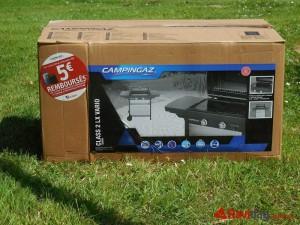 montage-carton-barbecue-gaz-campingaz-class-2-vario