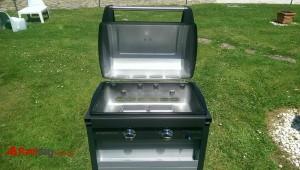 montage-couvercle-barbecue-gaz-campingaz-class-2-vario