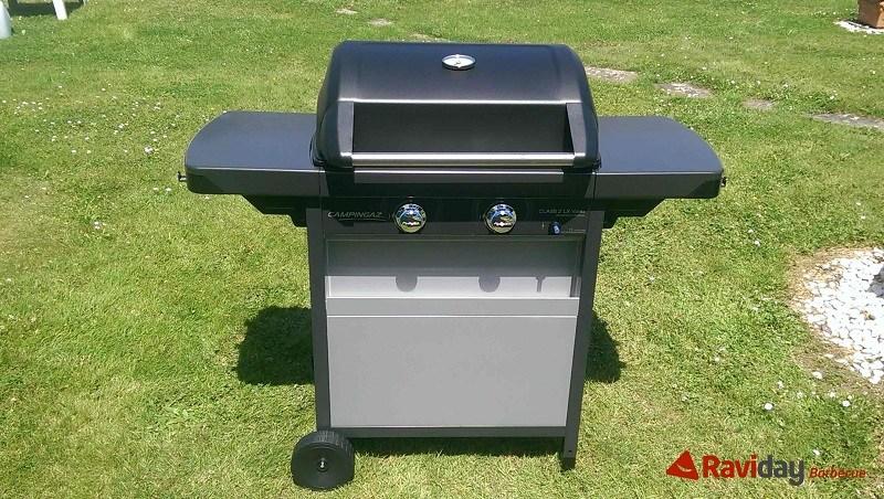montage-couvercle-ferme-barbecue-gaz-campingaz-class-2-vario