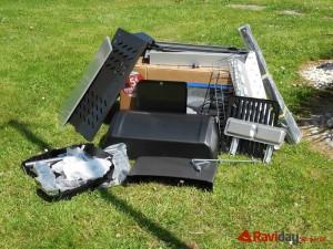 montage-deballe-barbecue-gaz-campingaz-class-2-vario