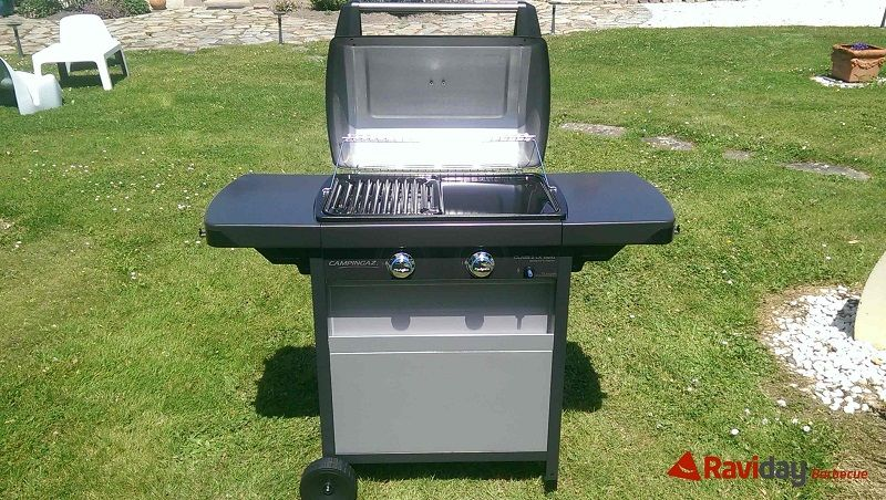 montage-final-barbecue-gaz-campingaz-class-2-vario