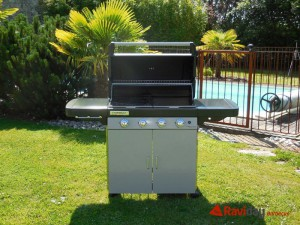 montage-final-barbecue-gaz-campingaz-class-4