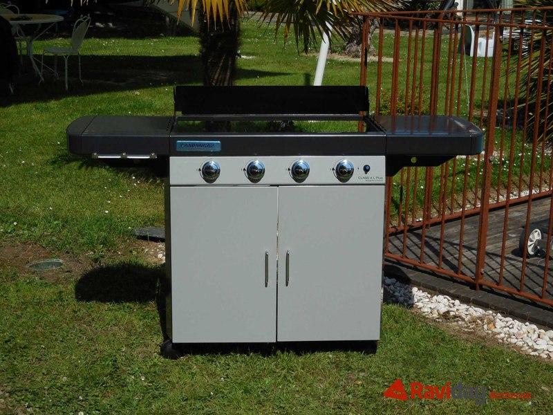montage-porte-barbecue-gaz-campingaz-class-4
