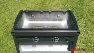 montage-vue-dessus-barbecue-gaz-campingaz-class-2-vario