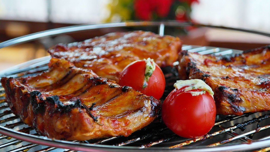 ribs-barbecue-2