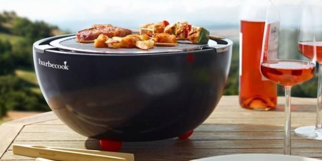 servir-vin-barbecue-grillades
