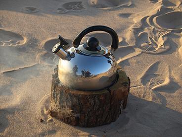 barbecue-biogrill-bouilloire