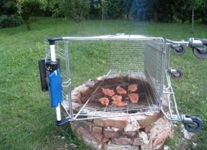 barbecue-insolite-caddie