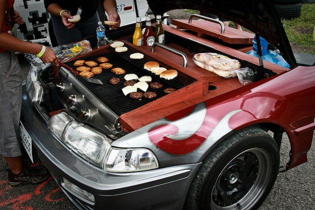 barbecue-insolite-voiture
