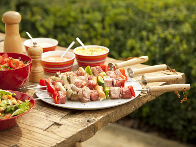 brochette-barbecue