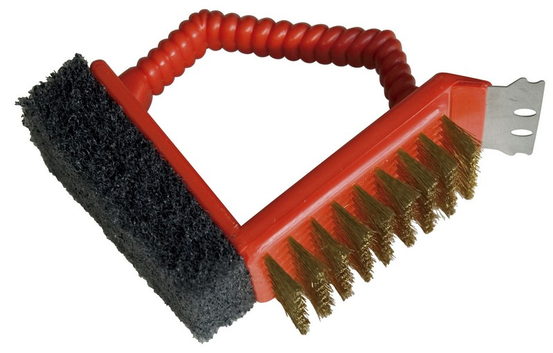 brosse-barbecue-multifonction-barbecook